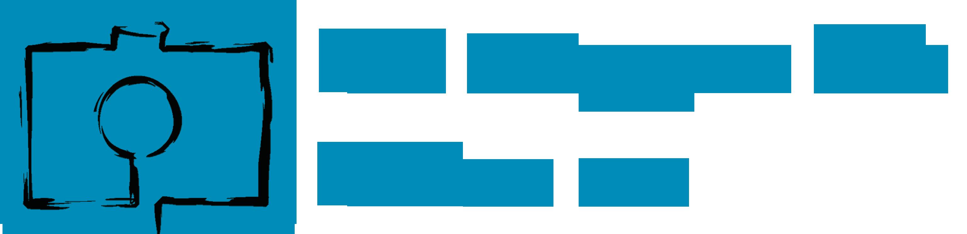 Fotografie Mauer