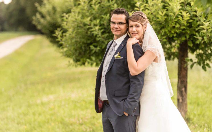 Hochzeit Fotografie Mauer Fotograf Fur Hochzeit Business